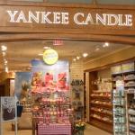 • Yankee Candle