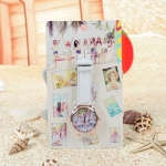 นาฬิกาข้อมือ Girls'Generation [WH199