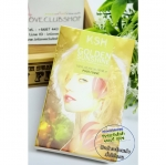 KSH / Eau De Parfum 30 ml. (Golden Sunshine)