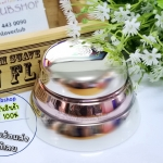 Shiseido / Bio Performance Advanced Super Restoring Cream 50 ml. *กล่องครบ