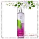 Bath & Body Works / Fragrance Mist 236 ml. (Into The Wild) *Discontinued