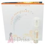 Hermes Elixir des Merveilles (EAU DE TOILETTE)