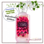 Bath & Body Works / Luxury Bubble Bath 295 ml. (A Thousand Wishes) *Winner Awards