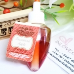 Bath & Body Works / Wallflowers Fragrance Refill 24 ml. (Farmstand Apple)