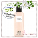 Victoria's Secret / Fragrance Mist 250 ml. (Love)