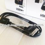 สายUSB+สายชาร์จ Sumsung Galaxy Tap