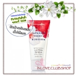 Bath & Body Works / Travel Size Body Cream 70 g. (Japanese Cherry Blossom) *ขายดี