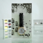 Preorder นาฬิกาข้อมือ Infinite WH219]