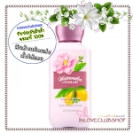 Bath & Body Works / Body Lotion 236 ml. (Watermelon Lemonade) *Limited Edition #AIR
