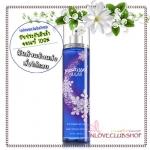 Bath & Body Works / Fragrance Mist 236 ml. (Snowkissed Sugar) *Limited Edition / Last One