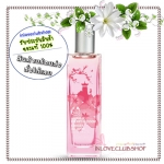 The Body Shop / Eau de Toilette 50 ml. (Japanese Cherry Blossom)