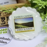 Yankee Candle / Tarts Wax Melts 22 g. (Early Sunrise)