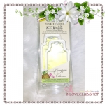 Yankee Candle / Scent-Light Refill (Pineapple Cilantro)