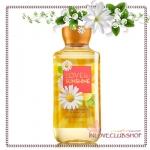 Bath & Body Works / Shower Gel 295 ml. (Love And Sunshine)