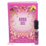 Anna Sui Romantica (EAU DE TOILETTE)