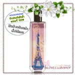 Bath & Body Works / Fine Fragrance Mist 236 ml. (Bonjour Paris) *Limited Edition / Last One