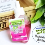Bath & Body Works / Wallflowers Fragrance Refill 24 ml. (Watermelon Lemonade)