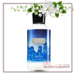 Bath & Body Works / Body Lotion 236 ml. (Midnight) *For Men