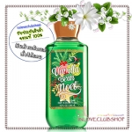 Bath & Body Works / Shower Gel 295 ml. (Vanilla Bean Noel) *Limited Edition