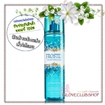 Bath & Body Works / Fragrance Mist 236 ml. (Frosted Wonderland) *Limited Edition