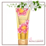 Victoria's Secret Fantasies / Body Cream 200 ml. (Secret Escape)
