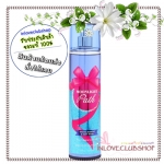 Bath & Body Works / Fragrance Mist 236 ml. (Moonlight Path) *แพ็คเก็ตลิมิเต็ท *Exclusive