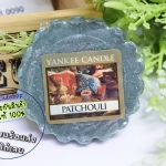Yankee Candle / Tarts Wax Melts 22 g. (Patchouli)
