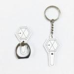 Preorder พวงกุญแจ / Iring EXO