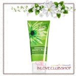 Bath & Body Works / Nourishing Hand Cream 59 ml. (White Citrus)