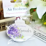 Air Freshener (Lavender)