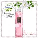 Bath & Body Works / Fine Fragrance Mist 236 ml. (Poolside Pop) *Limited Edition