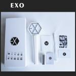 Preorder แท่งไฟ EXO YGB093
