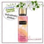 Victoria's Secret The Mist Collection / Fragrance Mist 250 ml. (Hypnotized) *Limited Edition
