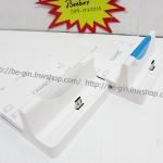 แท่นชาร์จ HUb 2.0 Card reader 6 ช่อง ถ่ายโอนข้อมูล สำหรับ ไอโฟน 5,6,IPAD+IPAD mini
