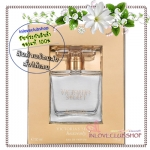 Victoria's Secret / Eau de Parfum 30 ml. (Heavenly)