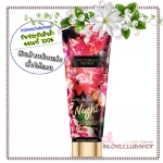 Victoria's Secret The Mist Collection / Fragrance Lotion 236 ml. (Pure Seduction Night) *Limited Edition