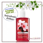 Bath & Body Works / Sanitizing Hand Gel 225 ml. (Japanese Cherry Blossom)