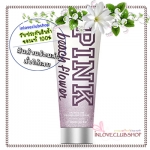 Victoria's Secret Pink / 2 in 1 Wash & Scrub 300 ml. (Beach Flower)