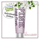 Victoria's Secret Pink / 2 in 1 Wash & Scrub 300 ml. (Beach Flower)