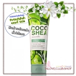 Bath & Body Works / Body Wash 296 ml. (Cocoshea Cucumber) *Limited Edition