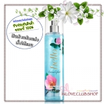 Bath & Body Works / Diamond Shimmer Mist 236 ml. (Hello Beautiful)