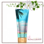 Victoria's Secret Fantasies / Body Lotion 200 ml. (Beach) *Limited Edition