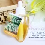 Bath & Body Works / Wallflowers Fragrance Refill 24 ml. (Pineapple Mango)