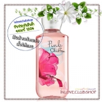 Bath & Body Works / Shower Gel 295 ml. (Pink Chiffon)