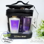 Victoria's Secret / Bag Set Travel 60 ml. x 3 ขวด (Love Spell)