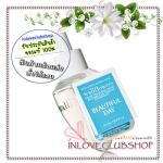 Bath & Body Works / Wallflowers Fragrance Refill 24 ml. (Beautiful Day)