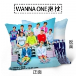Preorder หมอน WANNA ONE DPW784