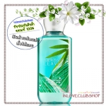 Bath & Body Works / Shower Gel 295 ml. (Rainkissed Leaves) *Flashback Fragrance