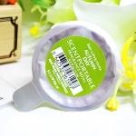Bath & Body Works - Slatkin & Co / Scentportable Refill 6 ml. (Autumn Day)