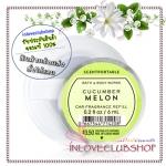 Bath & Body Works - Slatkin & Co / Scentportable Refill 6 ml. (Cucumber Melon)